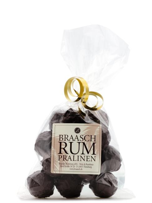 Braasch Rum-Pralinen · (17 Stück)
