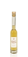"Braaschs Grappa ""Moscato"" · 0,2L"