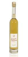 "Braaschs Grappa ""Moscato"" · 0,5L"